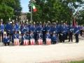 Adunata dei Fanti - Vicenza 2014
