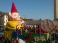 Carnevale Caltranese 2014