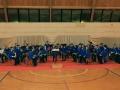 Concerto di Natale 2013