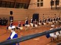 Concerto di San Biagio 2014