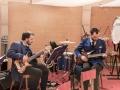 Concerto San Biagio 2015