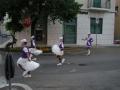 Festival Bandistico Dueville 2004