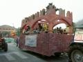 Carnevale Caltranese 2005