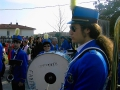Carnevale Caltranese 2008