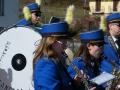 Carnevale Caltranese 2011