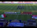 U21 Italia-Serbia 3