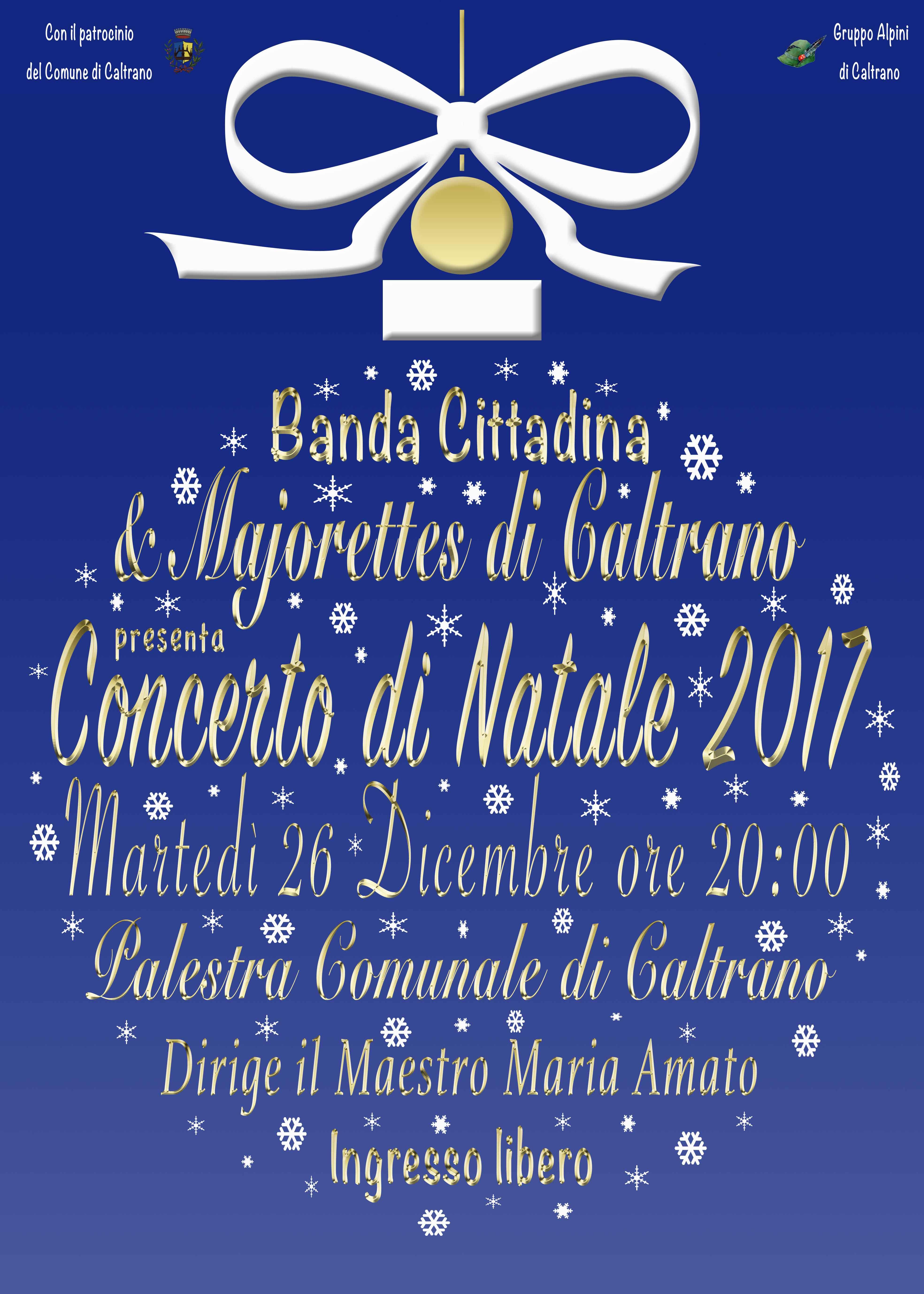 ConcertoNataleBanda2017_small